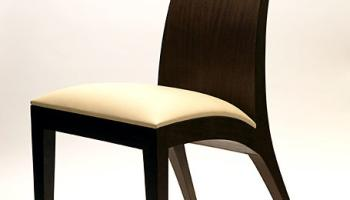 Mondiale Dining Chair